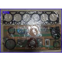 Wholesale Full / Overhaul Gasket Kit VOE20405901 Fit For The Volvo Diesel Engine D7D from china suppliers