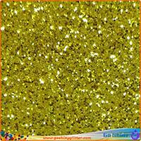 Quality High quality solvents resistance glitter powder for decoration, nail art, cosmetic, printing, textile etc. for sale
