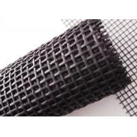 Wholesale Durable Fiberglass Fabric Pet Screen Mesh With 0.28-1.2mm Thickness from china suppliers