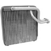 Wholesale Car / auto air conditioning SUBARU evaporator ( auto cooling coil ) from china suppliers