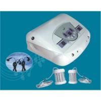 China Detox foot spa WITH Double Music systems on sale