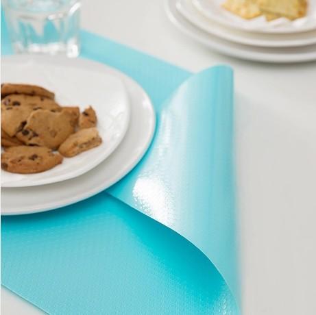 Blue dinner sheet.jpg