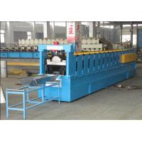 Wholesale Arch Bending K-Span Roll Forming Line , Metal Forming Equipment from china suppliers