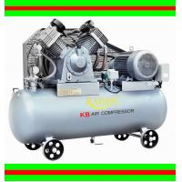 Wholesale Low Noise High Pressure Air Compressors , Piston Air Compressor from china suppliers