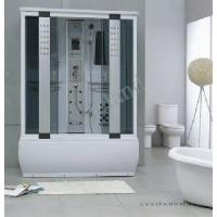 Wholesale Shower Cabin (SLT-CIII 150H) from china suppliers
