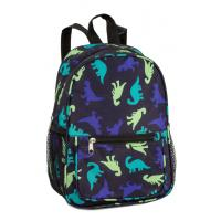 Wholesale Kids School Backpacks Personalized from china suppliers
