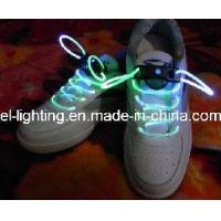 Wholesale LED Flashing Shoe Lace from china suppliers