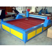 Wholesale Industrial CNC Plasma Cutting Equipment , Hypertherm Plasma Cutter , Table type from china suppliers