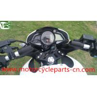 Quality New BAJAJ PULSAR 200NS Racing Sport Bikes On Road Street Motorcycles 150 200cc for sale