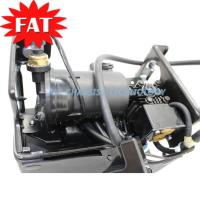 Wholesale Air Ride Suspension Compressor with Dryer for Chevy GMC SUV 15254590 19299545 from china suppliers
