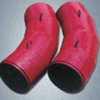 Wholesale Ceramic Lined Elbows and Bends from china suppliers