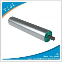 Wholesale End Pulley Industrial Conveyor Magnet from china suppliers