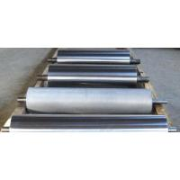 Wholesale Calander roller for paper machine from china suppliers