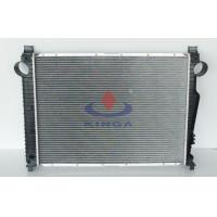 Wholesale High performance Automobile mercedes benz W220 radiator 2205000003 from china suppliers