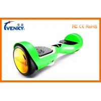 Wholesale Hands Free Sport Gift Hover Board Two Wheel Balance Scooter Electric Drift Board from china suppliers