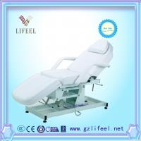 Wholesale fashional beauty salon furniture Hot sale facial bed massage bed spa bed from china suppliers