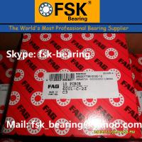 Wholesale FAG Factory 6000 6001 2Z 6002 6003 6004 2Z 6005 2Z Miniature Deep Groove Ball Bearing from china suppliers