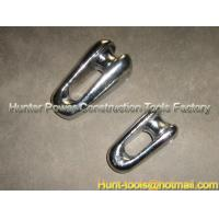 Wholesale Can-Link Connectors Heavy Duty Connectors manufactuer from china suppliers