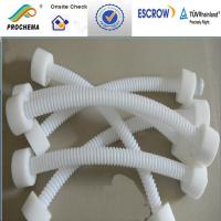 Wholesale Teflon tube, PTFE tube from china suppliers