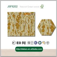 Wholesale Non-Toxic 3D Wall Panel In Low Price from china suppliers