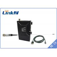 Wholesale Video Low Latency HD Wireless Transmitter for Surveillance Systems from china suppliers