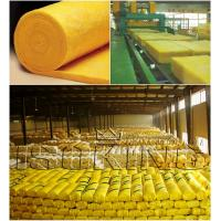 ISOKING Glass wool CE1