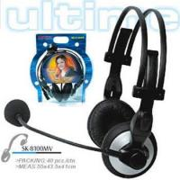 Wholesale Headphone, Headset (8100) from china suppliers