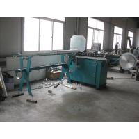 Wholesale Aluminum air Flexible Duct Former Machinery  from china suppliers