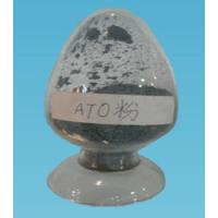 Buy cheap ATO nanoparticle, SnO2 nanopowder, nano particles of SnO2,nano SnO2, Nano Sb2O3,nano ATO from wholesalers