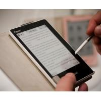 Wholesale high technology ebook reader from china suppliers