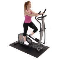 Wholesale Professional Anti-Shock Padded Exercise Machine Mat For Exercise Bike from china suppliers