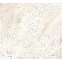 Wholesale Famous brand rough surface bedroom porcelain rustic floor tiles 600x600mm from china suppliers