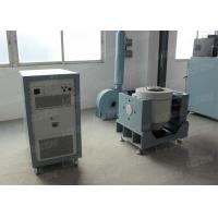 Wholesale Testing Equipment Electrodynamic Vibration Shaker Machine For Lab Vibration Test from china suppliers