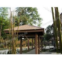 Wholesale gazebo manufacturer OLDA-6001 4m*4m*3.7m from china suppliers