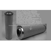 Wholesale High Efficiency Stainless Steel Mesh / Sus316 Powder Sintered Metal Filter from china suppliers