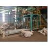Buy cheap Big Bag Filling Machine Jumbo Bag Packing Weighing Dosing Machine from wholesalers