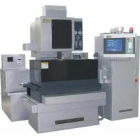 Wholesale CNC Wire Cut EDM Machine (DK7635) from china suppliers