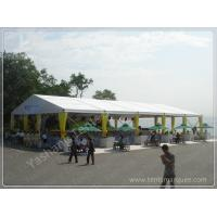 Wholesale School Luxury Outdoor Party Coast Tents for Winter, Decorated Garden Party Marquees from china suppliers