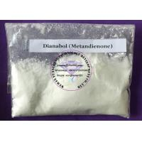 Wholesale Dianabolh Powder Oral Legal Synthetic Steroids Healthy Male Enhancement Drugs from china suppliers