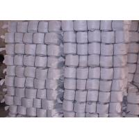 Quality 100% polyester yarn at low price for Saudi Arabia market for sale