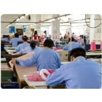 Muhoo(Xiamen) Bags Co.Ltd