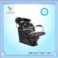 Wholesale fashional beauty salon furniture shampoo chair cheap price for sale from china suppliers
