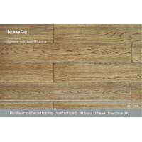 Wholesale Moisture Resistant Natural Multilayer Flooring For Indoor Hotels from china suppliers