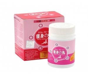 Wholesale Natural GMP Daidaihua Slimming Pills from china suppliers