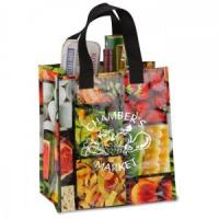 Buy cheap Foodies Grocery Tote from wholesalers