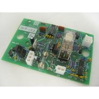 Wholesale PCBA Services Custom Printed Circuit Board Assembly For Main Unit Of Train Controller from china suppliers