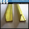 Buy cheap Brass Edge Tile Triim Frame / Edge Trim Brass Profiles Supplier from wholesalers