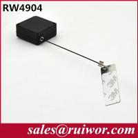 Wholesale RW4904 Wires Retractor   With Pause Function from china suppliers