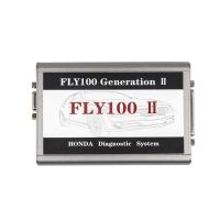 Wholesale FLY100 Generation 2 (FLY 100 G2) Honda Diagnosis and Key Programming Tool from china suppliers