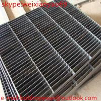 Wholesale Various Kinds Of Steel Grating from china suppliers